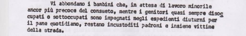 decreto_particolare1