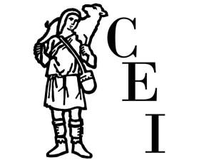 6383_logo-cei1-300x225