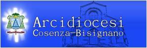 Arcidiocesi Cosenza Bisignano