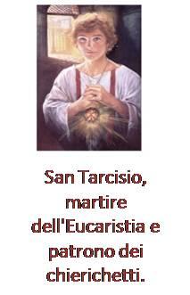 SanTarcisio