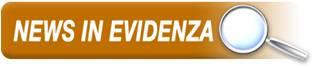 inEvidenza