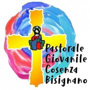 pastoraleGiovanile CosenzaBisignano - Pagina Facebook
