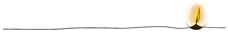 lineaECandela