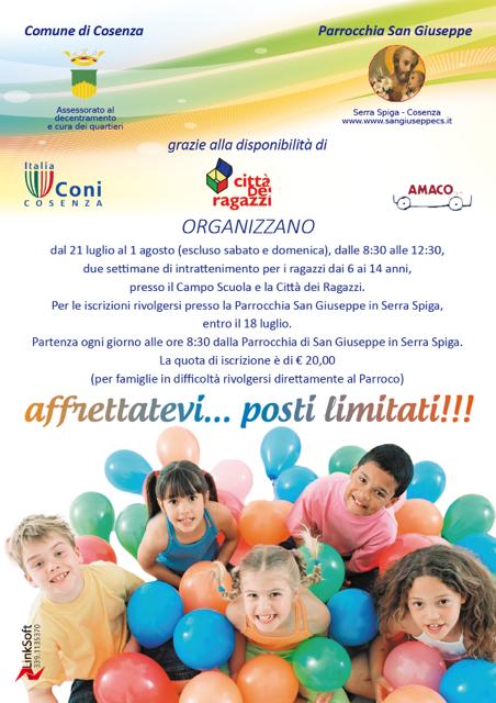 Locandina San Giuseppe1-01