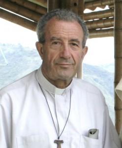 Padre Portella