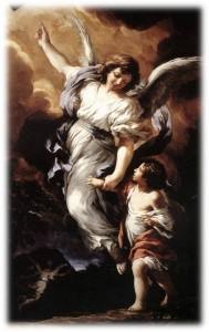 Pietro da Cortona_1596-1669_GalleriaNazionaled'ArteAntica_Roma