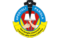 http://www.apostolidellaparola.org/