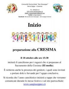 Inizio catechismo III media 18 ott 2014 ok-page-001