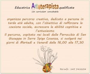 arteterapista2