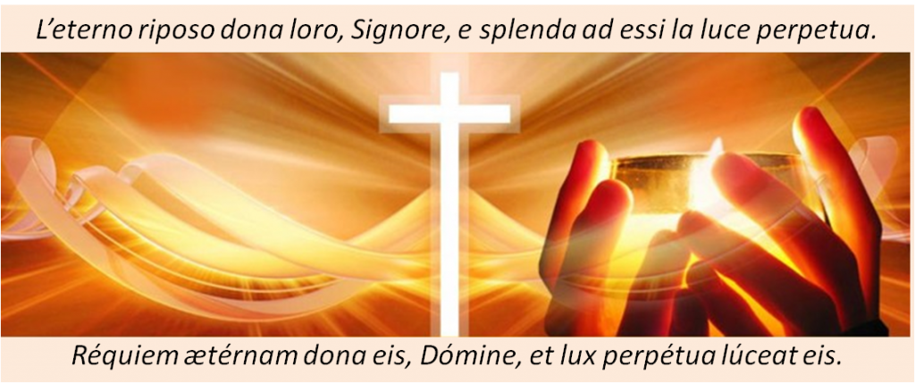 http://www.sangiuseppecs.it/wp-content/uploads/2014/10/defunti-1024x429.png