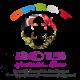 logo piccolo Grest2015