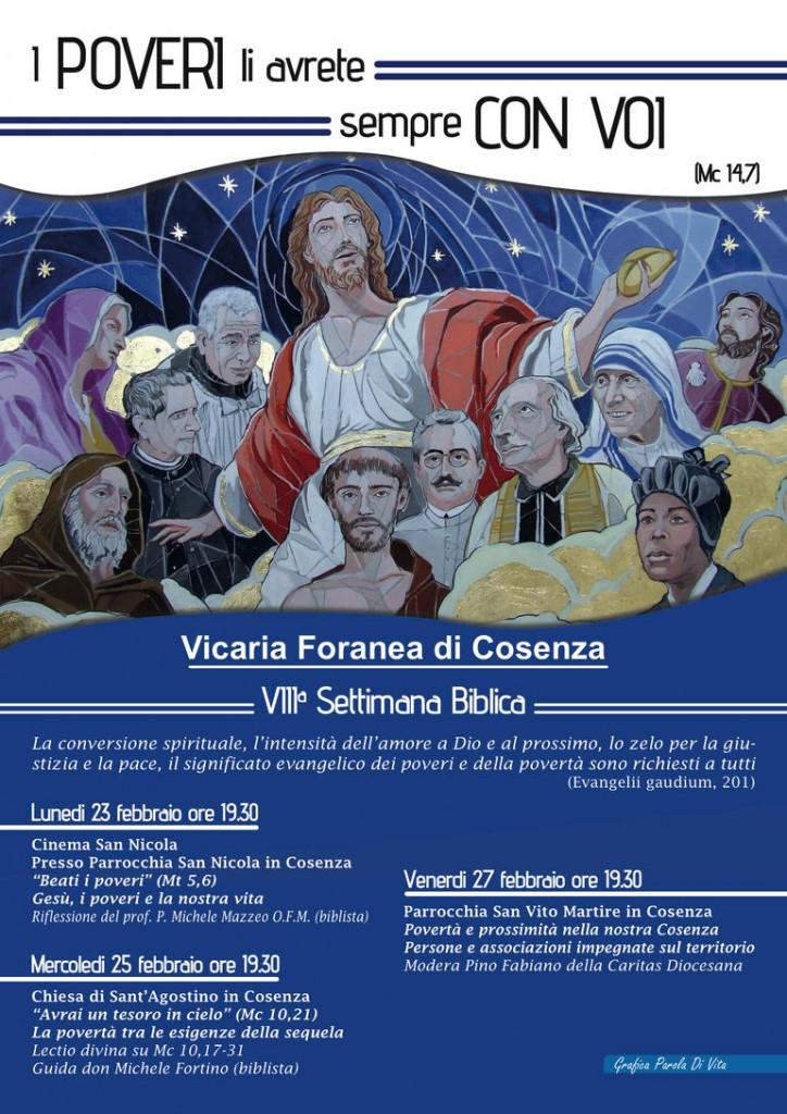 I-POVERI-LI-AVRETE-SEMPRE-CON-CO-VOI-Mc-14-7-VIII-Settimana-Biblica_imagefull