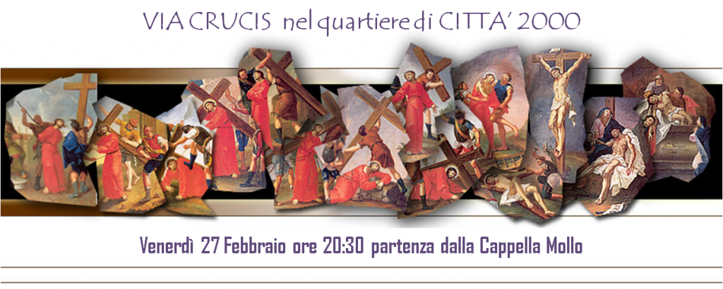 viaCrucisCittà2000