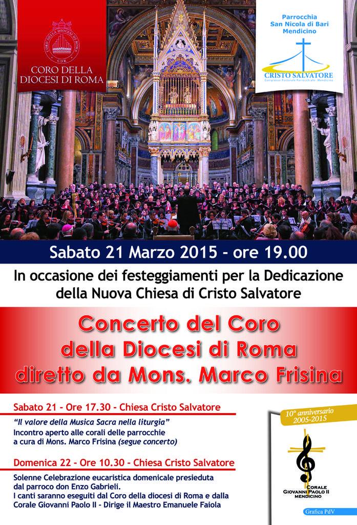 Concerto-del-Coro-della-Diocesi-di-Roma-diretto-da-Mons.-Marco-Frisina_articleimage