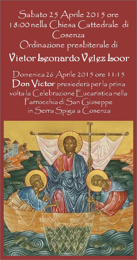 DonVictor
