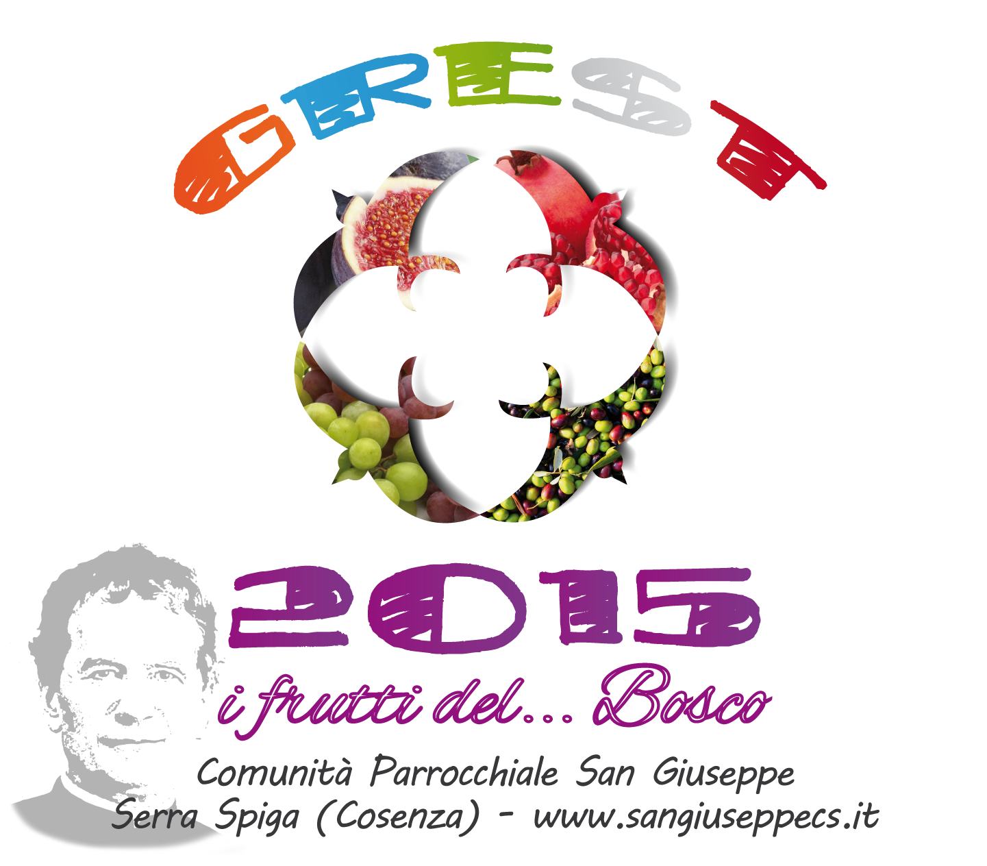Grest 2015 - Parrocchia S. Giuseppe Don bosco-01 (1)