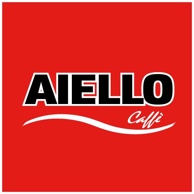 Logo_Aiello