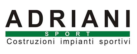 adriani sport logo