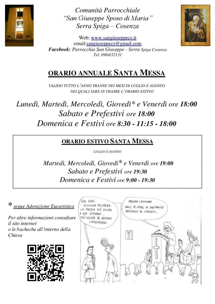 orari solo S. Messa_new-page-001