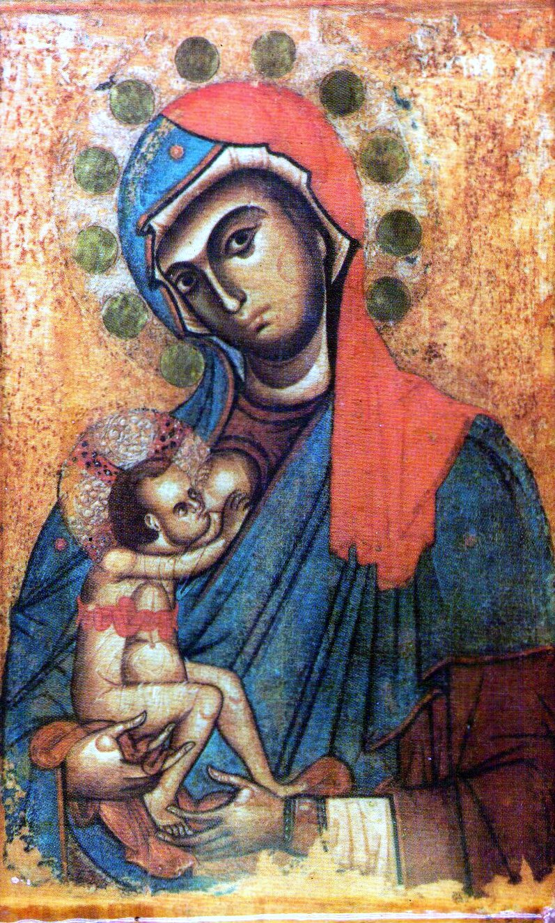 La_Vergine_del_Pilerio