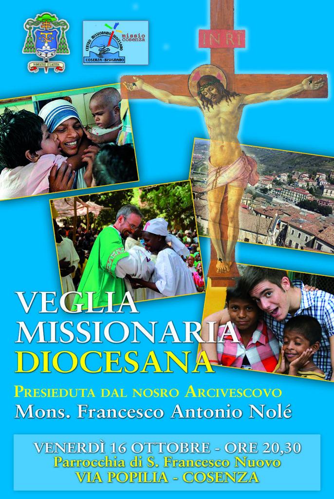 Veglia-Missionaria-Diocesana