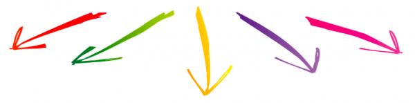 Schermata-2015-08-02-alle-15.07.34-e1438520696657