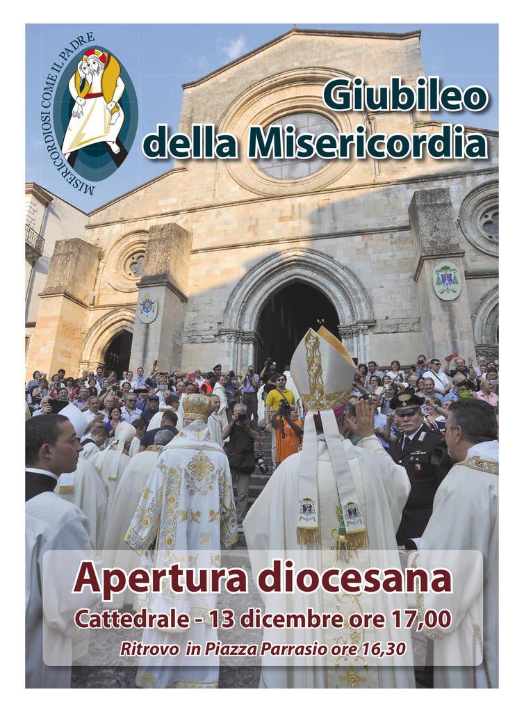 Apertura-Porta-Santa-Cattedrale-di-Cosenza_articleimage