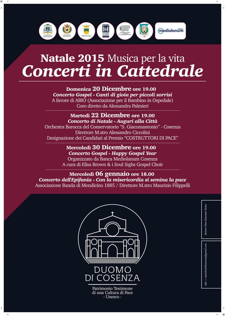 Concerti-in-Cattedrale_articleimage