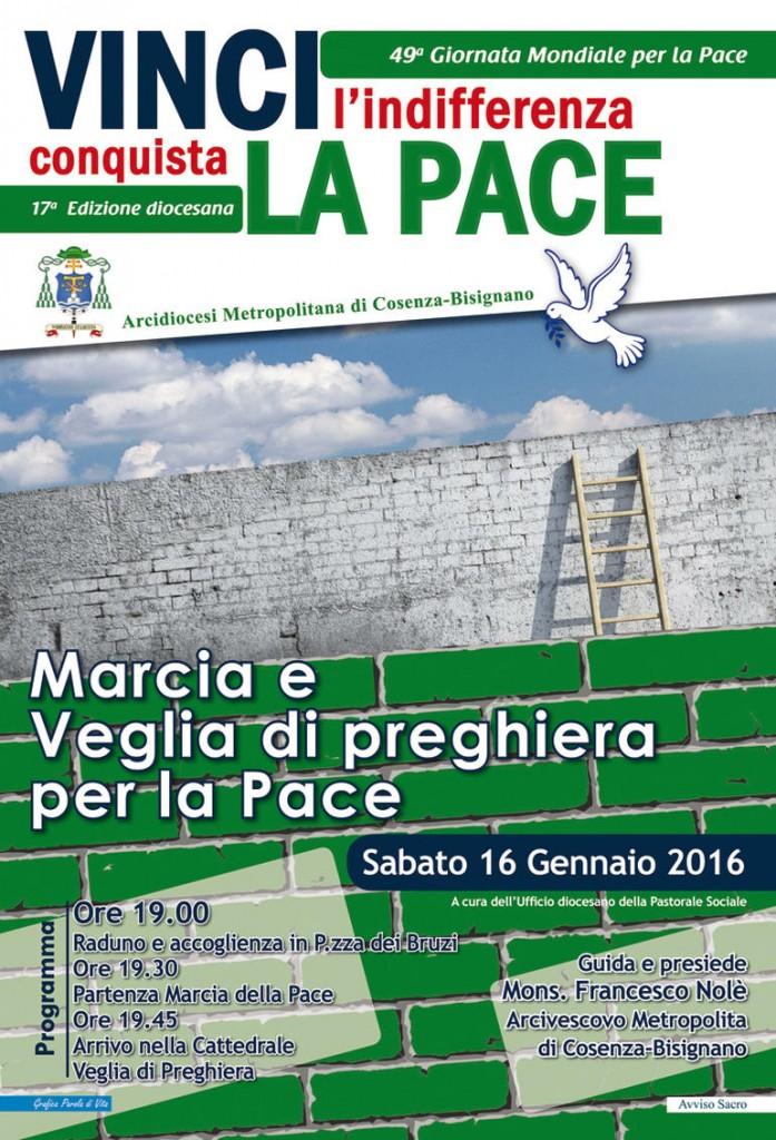 Marcia-della-Pace_imagefull