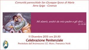 Penitenziale11Dic2015Colore
