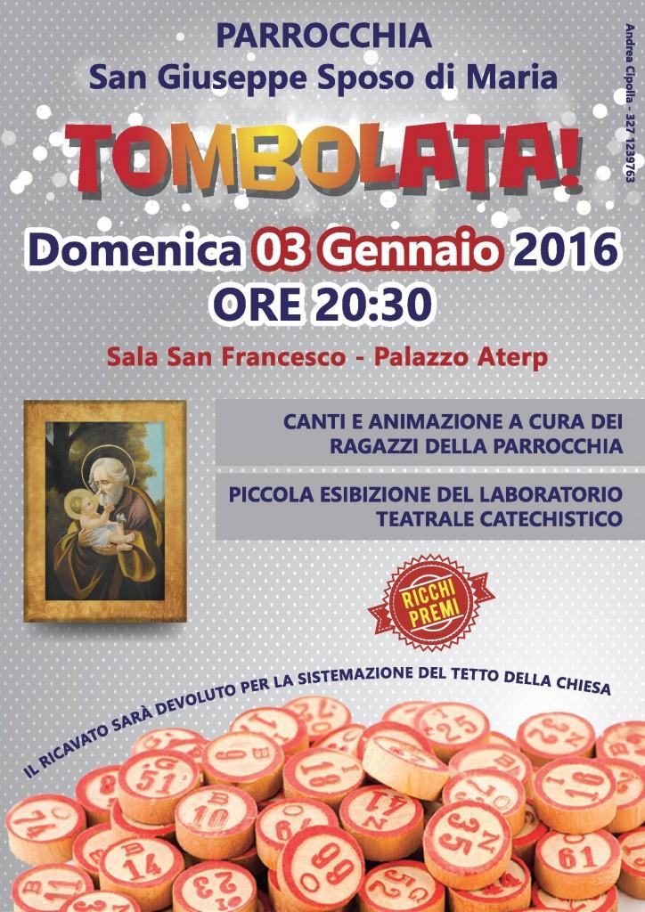 Tombolata 2016 - cc-page-001