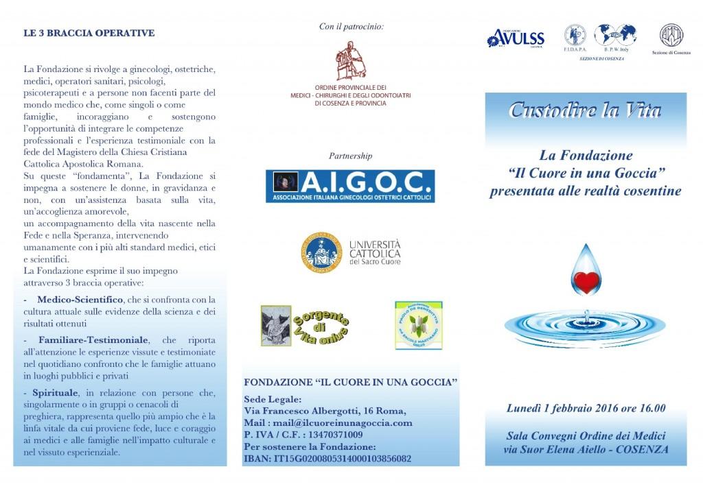 Invito_1febbraio20162-page-001