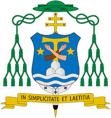 logo diocesi
