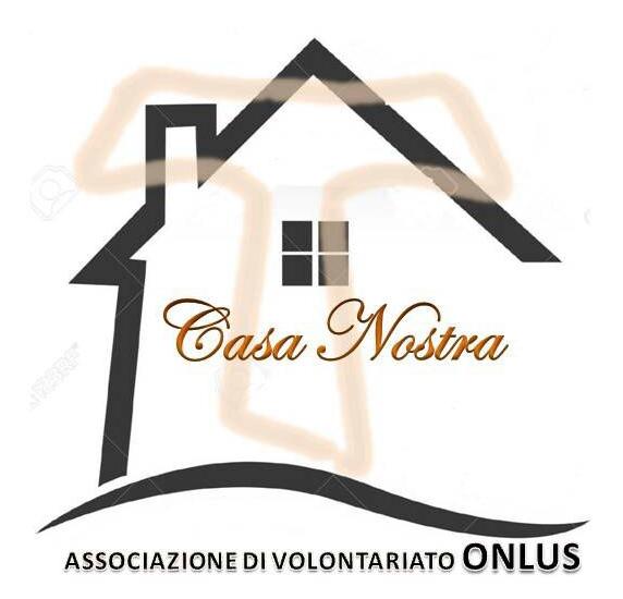 Casa-Nostra-cerca-generi-alimentari-per-i-poveri_articleimage
