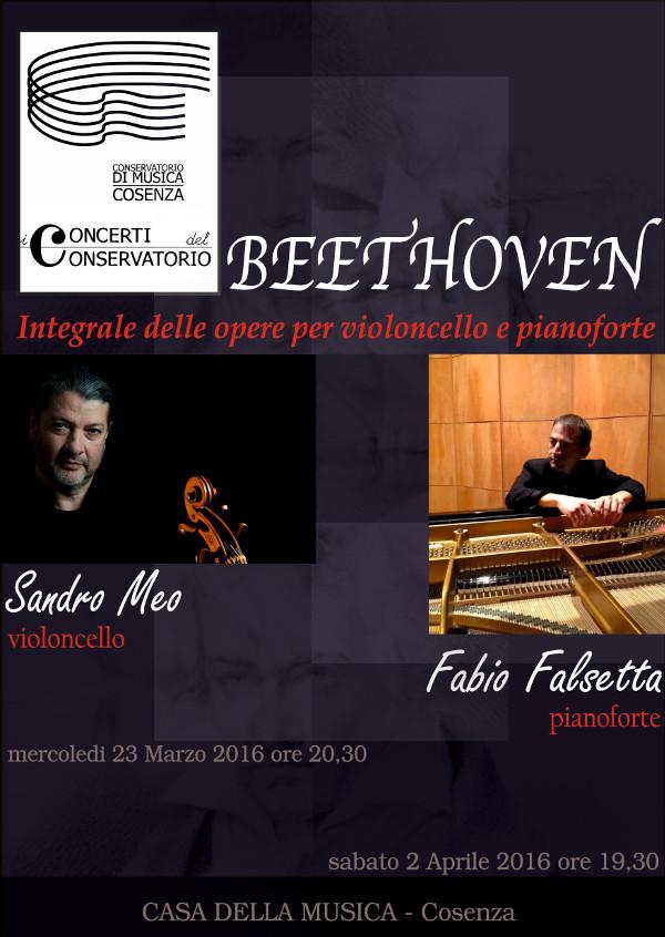 LOCANDINA  _ concerti 23 marzo_2 aprile