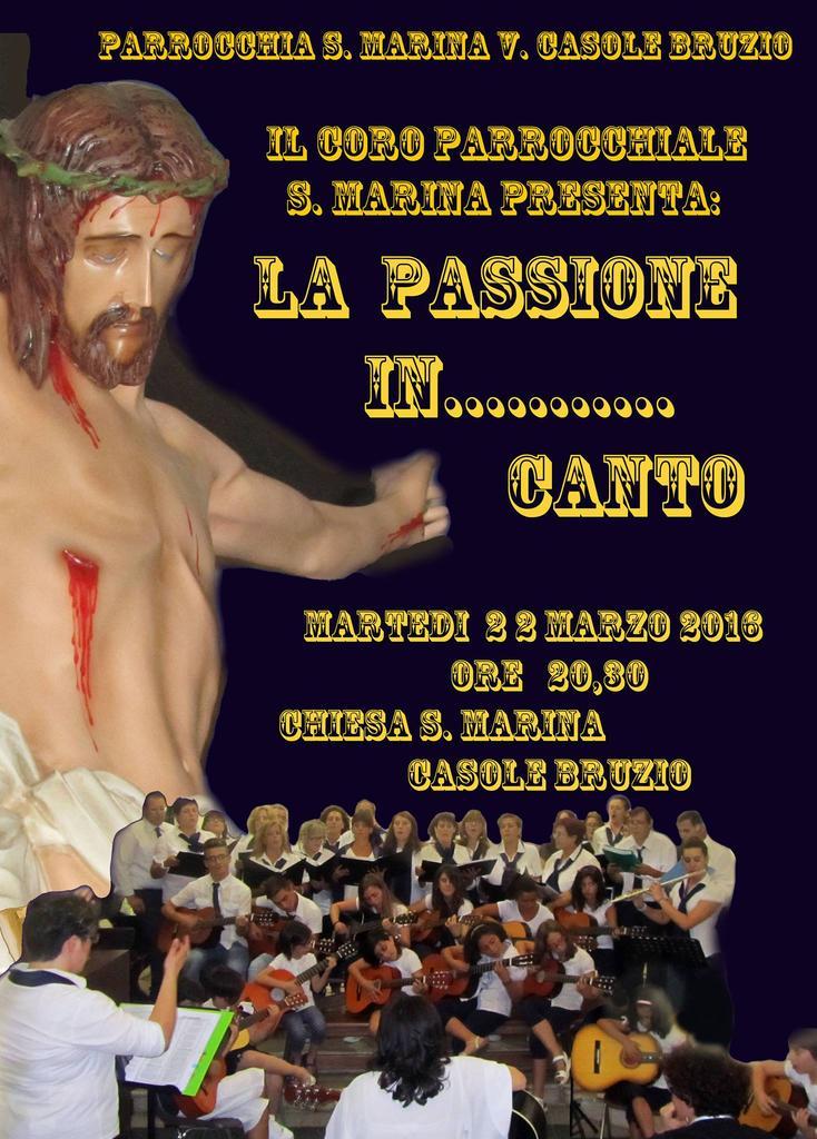 La-passione-in-canto_articleimage