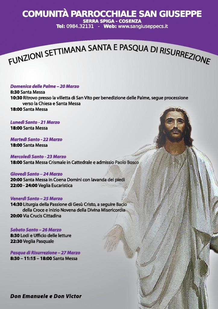 Settimana Santa 2016 cc-page-001