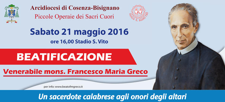 Beatificazione-Francesco-Maria-Greco