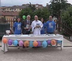 A-San-Giuseppe-i-giovani-promuovono-l-8xmille_articleimage