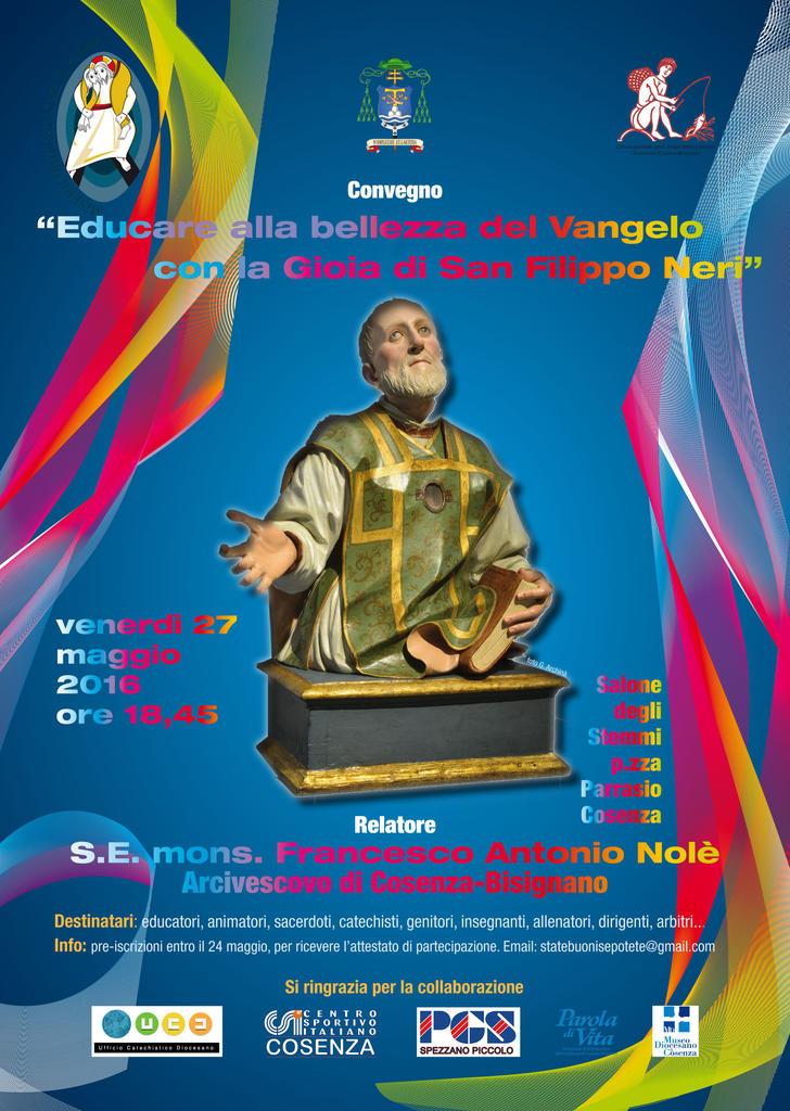 Educare-alla-bellezza-del-Vangelo-con-la-gioia-di-San-Filippo-Neri_articleimage