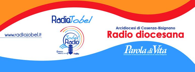 Anche-su-Avvenire-suona-il-corno-di-Radio-Jobel_articleimage