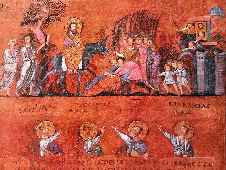 Il-Codex-Purpreus-Rossanensis_articleimage