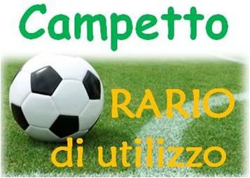 ORARI CAMPETTO_newPic2