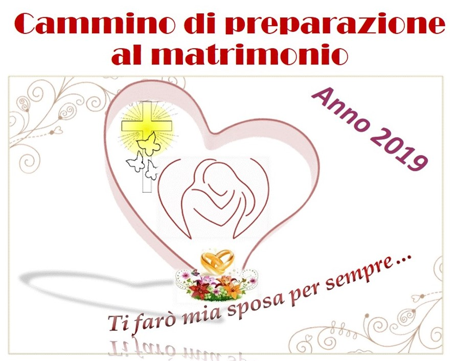 icoPrepMatr2019
