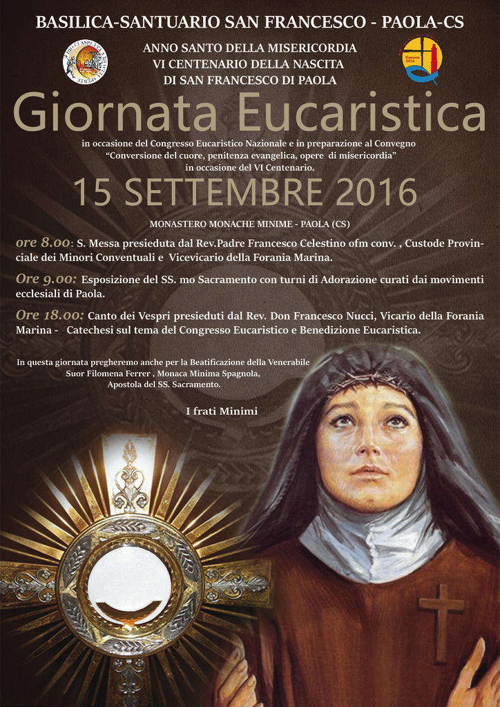 giornata-eucaristica-paola_articleimage