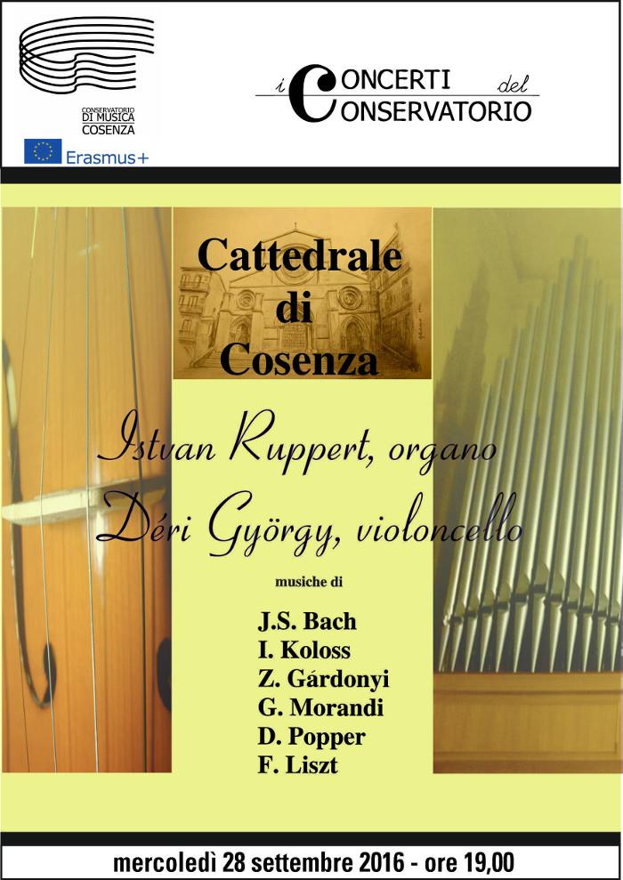 locandina-concerto-_-organo-violoncello-28-settembre-2016