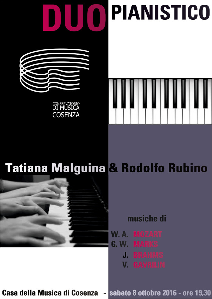 locandina-duo-pianoforti-_-8-ottobre-2016