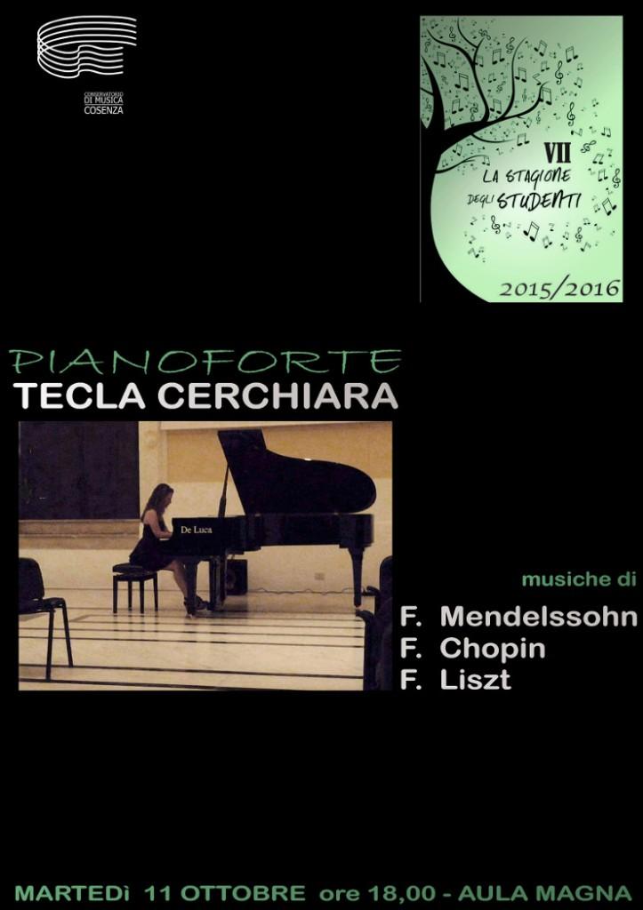 locandina_4-concerto_stagione-degli-studenti