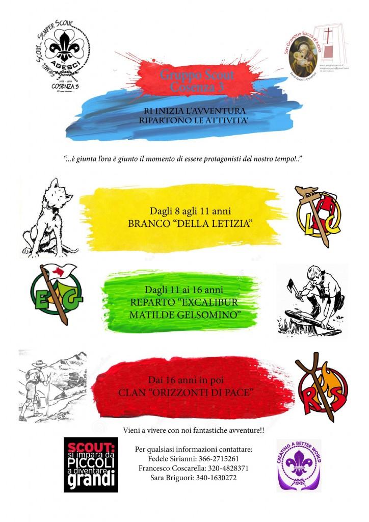 volantino2-page-001