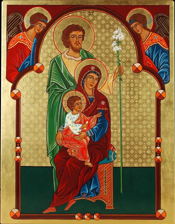 sacra_famiglia06-1